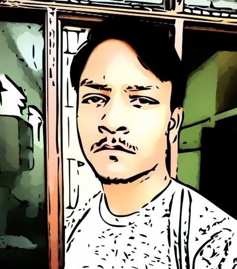 Yashdeep Raj