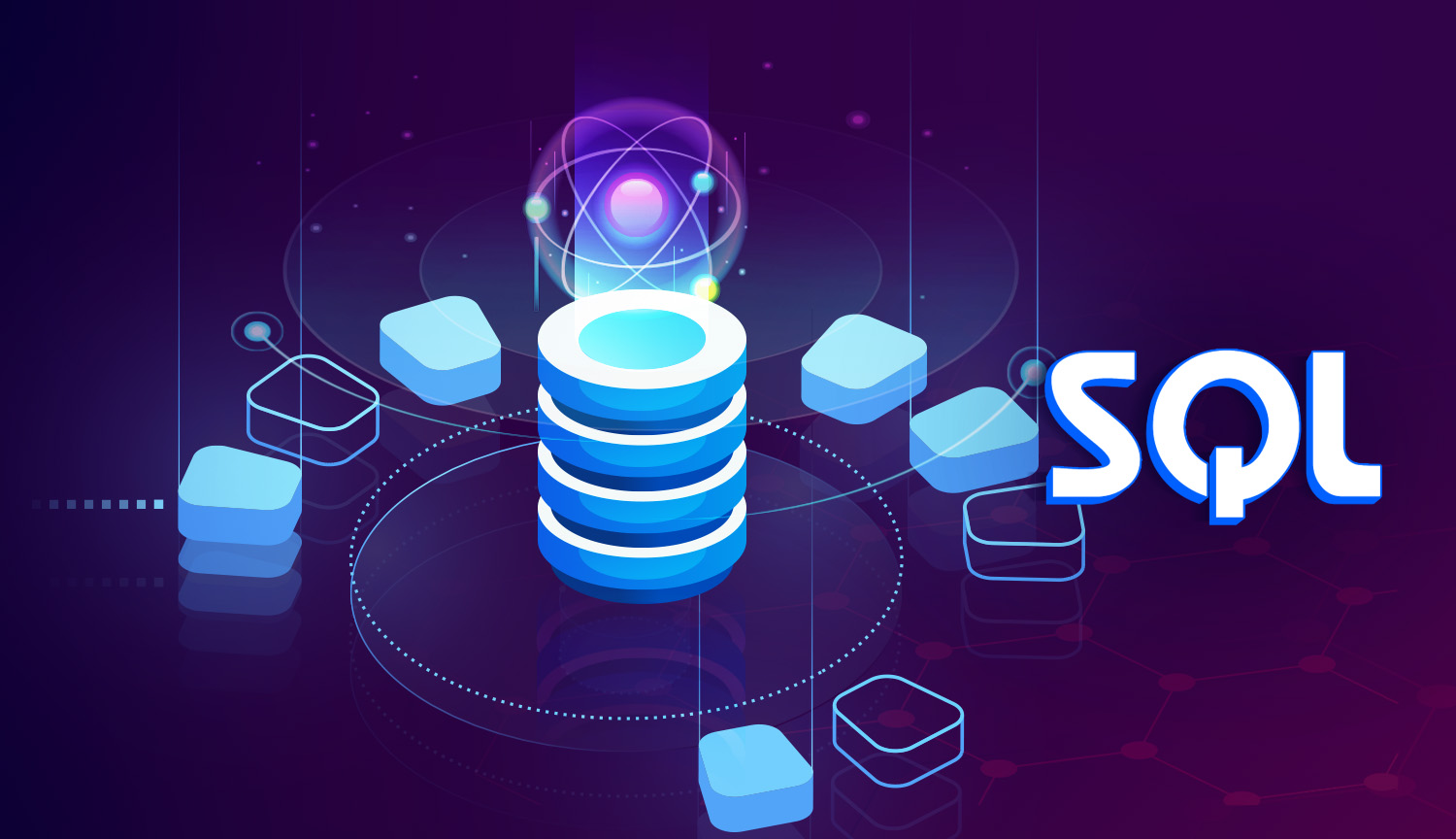 Welcome to SQL: Modifying Databases and Tables | Hackers and