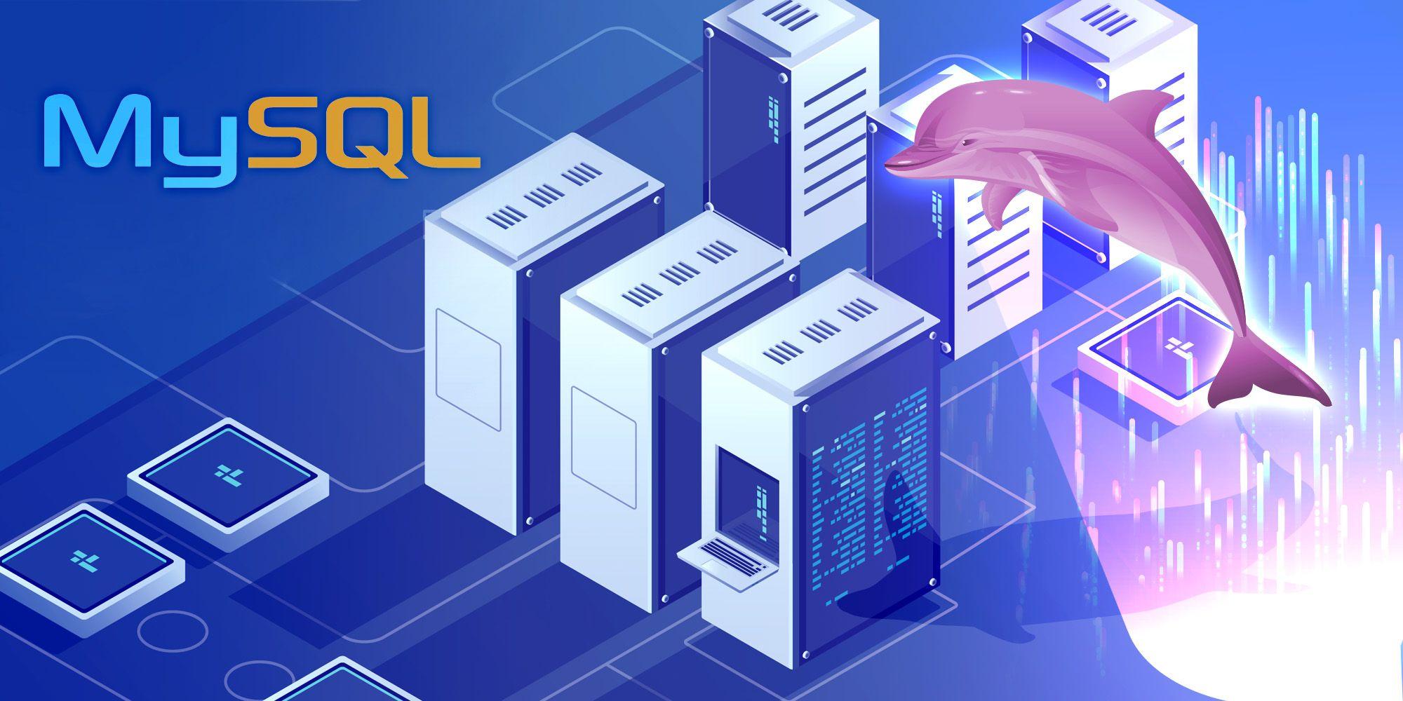Accessing Self-Hosted MySQL  Externally
