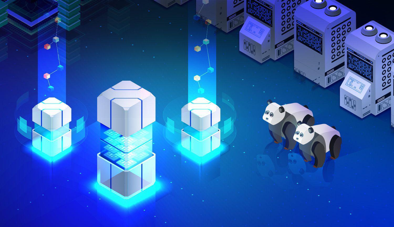 Dropping Rows of Data Using Pandas