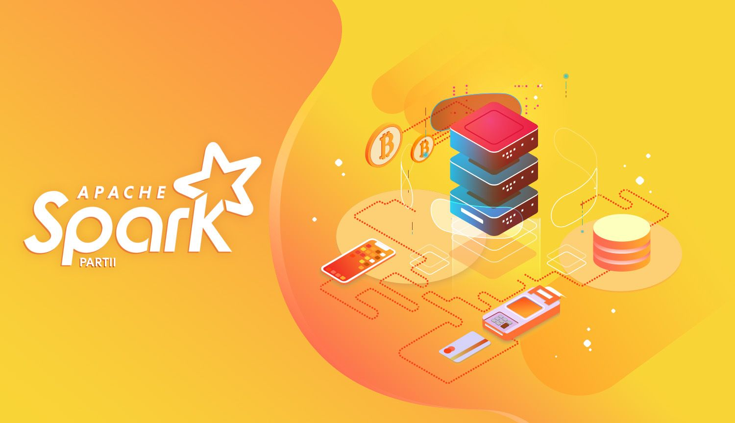 Basic DataFrame Transformations in PySpark | Hackers and
