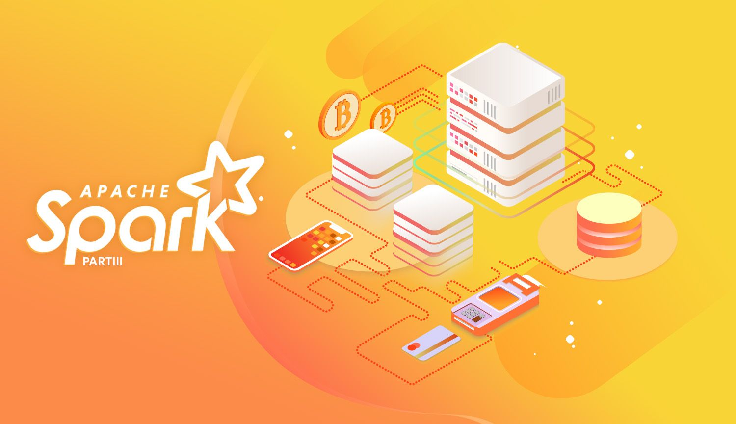 DataFrame Transformations in PySpark (Continued)