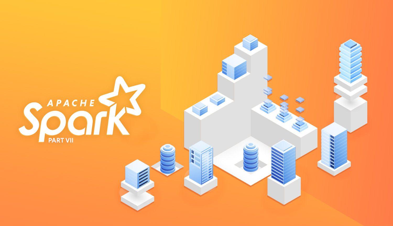 Performing Macro Operations on PySpark DataFrames