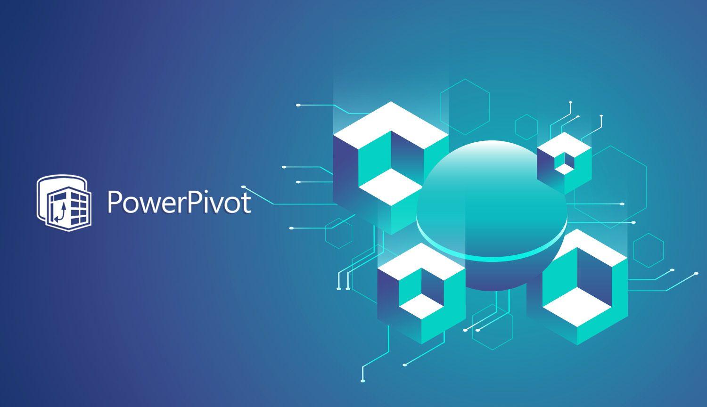 PowerPivot 3: Managing the Data Model