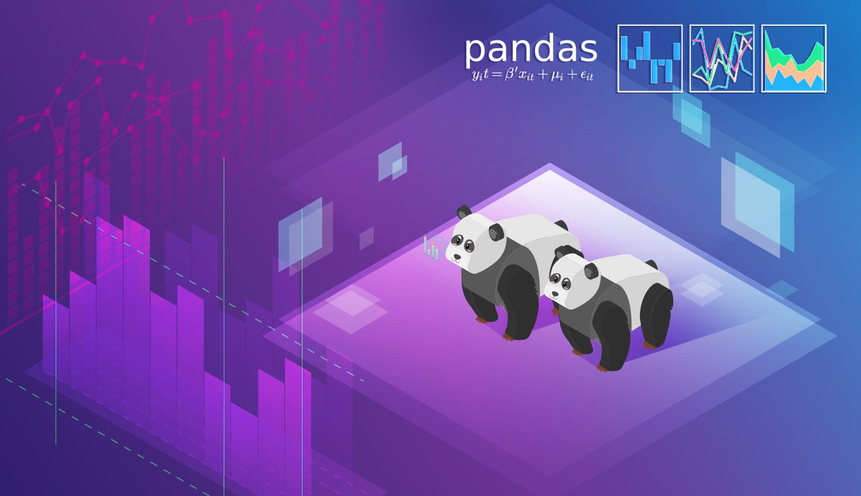 #Data Analysis with Pandas