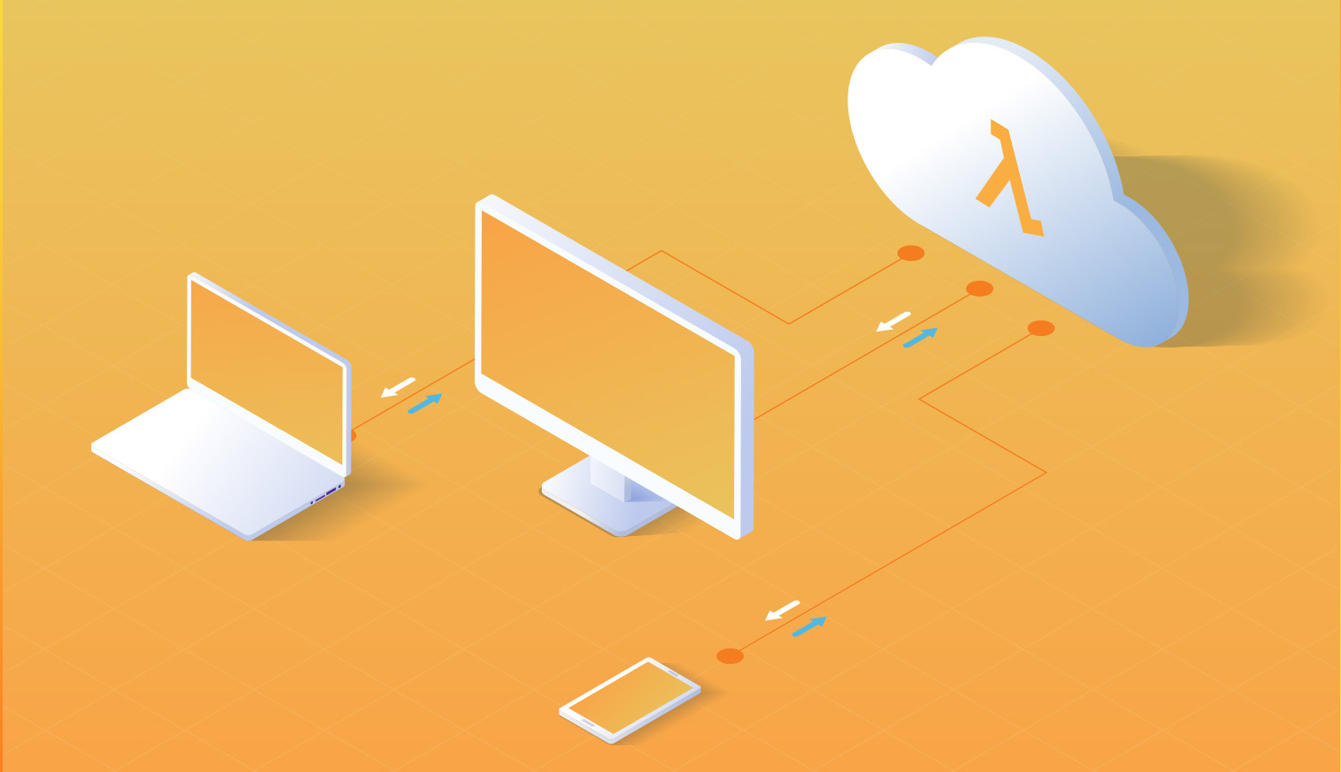 Create a REST API Endpoint Using AWS Lambda | Hackers and Slackers