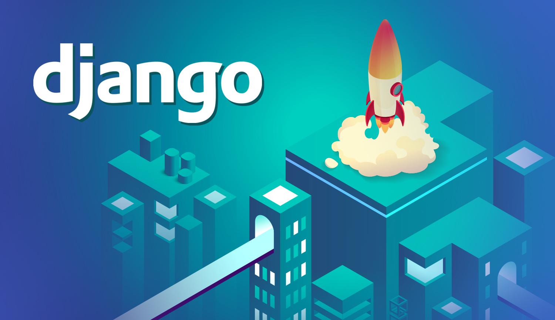 #Getting Into Django