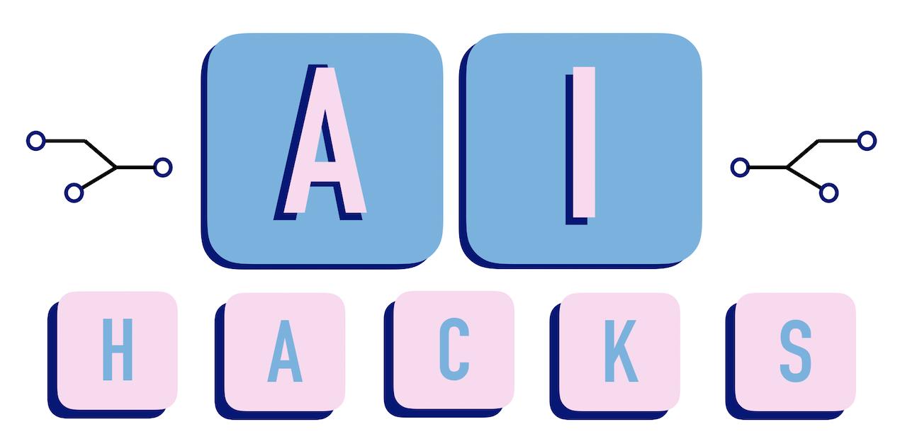 AIHacks