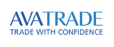 AvaTrade affiliate programme