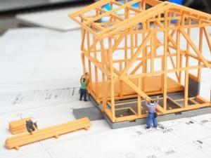 第4回 宅建業法 出題数ランキングとポイント解説(後編)