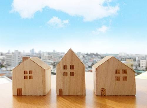 規制緩和で第1種低層住居専用地域にコンビニが出店できるように!?