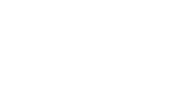 Hair By Andrea G.
