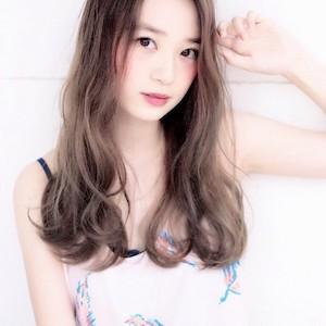 写真なんて大嫌い!人生が180度変わった学生サロンモデル 「☆ゆうな☆」さんが語る美容室の選び方とは?