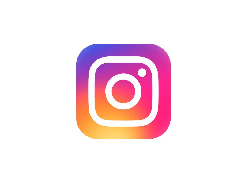 Instagramでフォロワーの多い有名美容師ランキングBEST10【2018年6月】