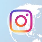 Instagramでフォロワー100万人超え!世界の有名美容師まとめ【2018年10月】
