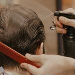 美容師試験、時代に即した試験科目へ見直しの議論が開始。ネット上では意外な声も?!