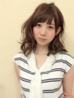 Lounge×MORIO Ikebukuro【ラウンジ×モリオ イケブクロ】 【morio 池袋】ソフト波ウェーブロブ