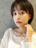 MINX 銀座五丁目店【ミンクス】  MINX知念 クールショート オフィスカジュアル