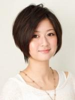 miq Hair&Make up 日暮里店 スタイリッシュボブ