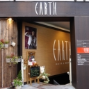 HAIR & MAKE EARTH 大宮駅前店