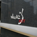 wave's【ウェーブス】 大宮東口アクト店