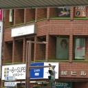 wisp HAIR 大宮店【ウィスプ ヘアー 】