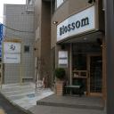 Blossom 川越西口店