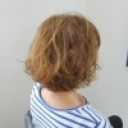 D-club hair