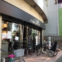 PROGRESS つつじヶ丘店 【プログレス】