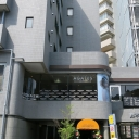 AGATES Seltia 新百合ヶ丘店