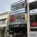 insence 桜新町店 【インセンスサクラシンマチ】