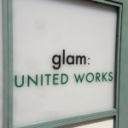 glam:UNITED WORKS