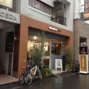 Neolive aim 横浜西口店