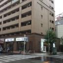 QUATRO × GranCieux 川崎店【クアトロ】