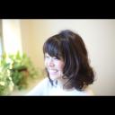 髪質改善・縮毛矯正専門美容室Anagram二子新地店【アナグラム】