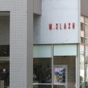 M.SLASH センター南 【エムスラッシュ】