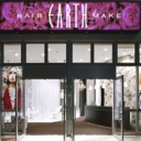 HAIR & MAKE EARTH あがり浜店