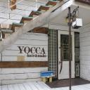 YOCCA