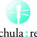 chula:re