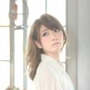 Ameri Love Hair 【アメリ ラブ ヘアー】