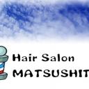 Hair Salon Matsushita