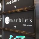 marbles 新宿店 【マーブルズ】