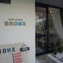 HAIR STUDIO BRONX