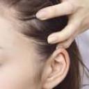 hair-agung