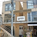 grico