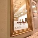 半個室型美容室 Sourire【スーリール】