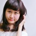 SERENDIPITY hair design  【セレンディピティ】