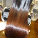 M3Dサロン Act-Hair 【アクトヘアー】
