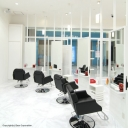 Dear Hair&Make イオンモール大和郡山店 (ディア)