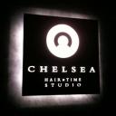 CHELSEA HAIR&TIME STUDIO 小金井